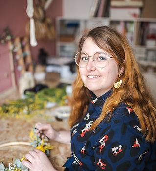 CaroleMimosaettralala-33.jpg