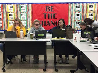 Harford_Feb 2019_HS teacher workshop.jpg