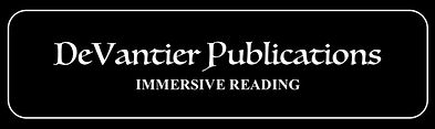 DeVantier Publications Logo 2.jpg