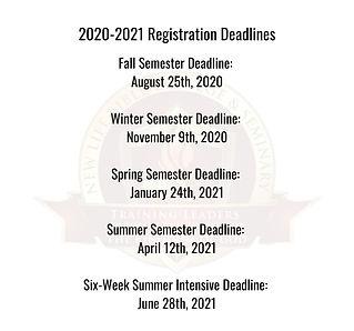 2020-2021 Academic Schedule (1).jpg