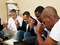 Picture of men praying.jpg