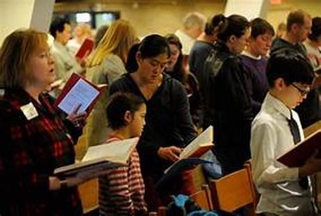 people at church.jpg