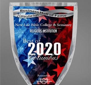 New Life 2020 Best of Columbus Award.jpg