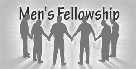 men fellowship.jpg