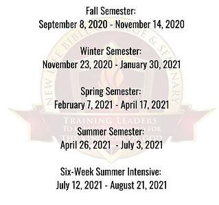 2020-2021 Academic Schedule.jpg