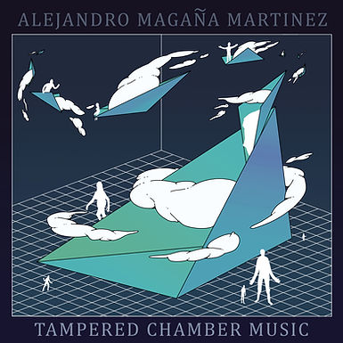 Tampered Chamber Music