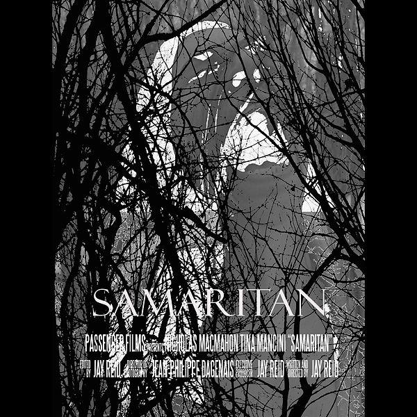 El Eterno Presente (Original Soundtrack