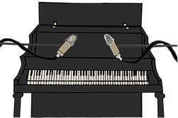 Piano7.png