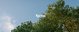 Kartus (ad campaign)