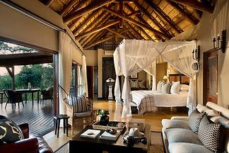 luxury lodge 1.jpg