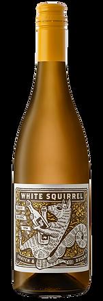 White%20Squirrel%20Sauv%20Blanc%202020_e