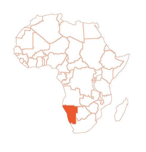 Africa Map-Nambia.jpg