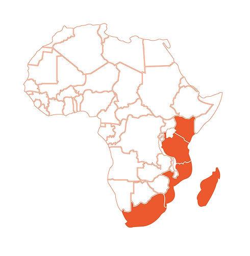 Africa Map-indianocean.jpg