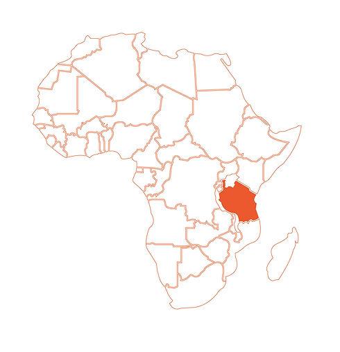 Africa Map-tanzania.jpg