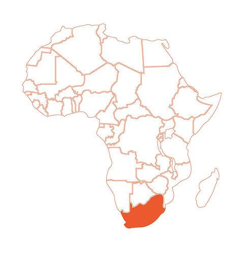Africa Map-SA.jpg