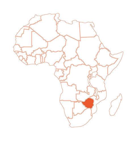 Africa Map-Zimbabwe.jpg