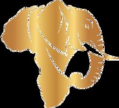 ElephantsCorner4%253A8_edited_edited.png