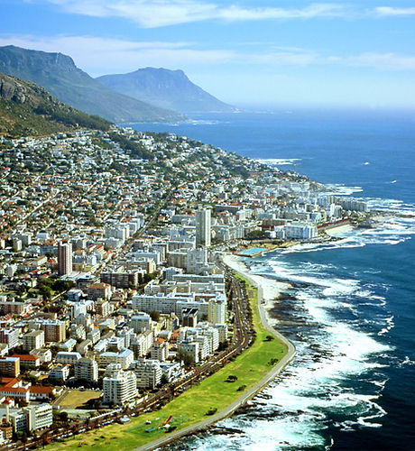 Cape%20Town%20-%20South%20Africa%20-%20A