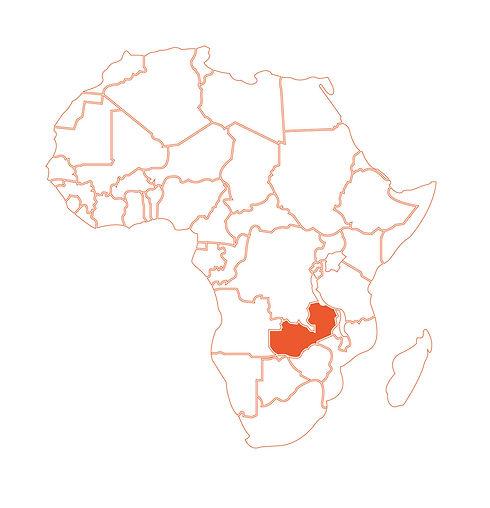 Africa Map-Zambia.jpg