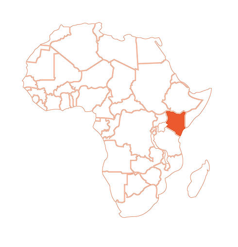 Africa Map-kenya.jpg
