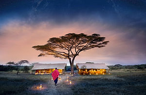 _Main-areas-andBeyond-Serengeti-Under-Ca