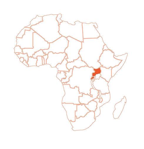 Africa Map-rwanda&uganda.jpg