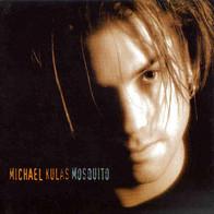 Michael Kulas