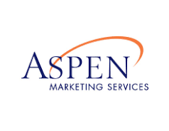 Aspen Marketing