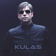 KULAS