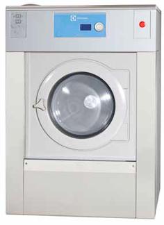 Electrolux W5240H (27kg)