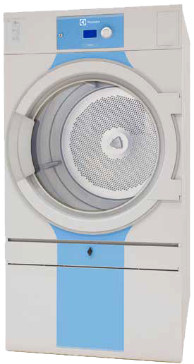 Electrolux T5675 (35kg)