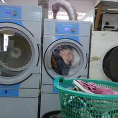 LKP Laundry