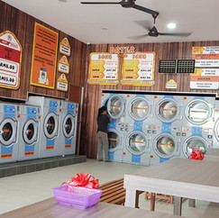 Home Plus 2nd Outlet