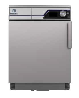 Electrolux TD6-6 (6kg)