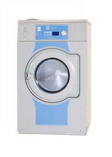 Electrolux W5130N (14kg)