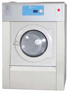 Electrolux W5130H (14kg)