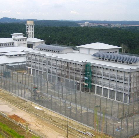 Government Malaysia