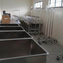 Penjara Reman