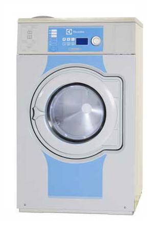Electrolux W5180N (20kg)