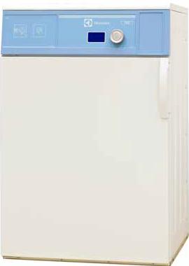 Electrolux PD9C (9kg)