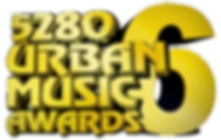 5280 awards logo 7.png