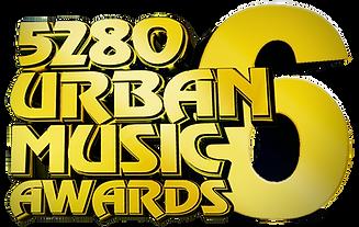 5280 awards logo 7.png