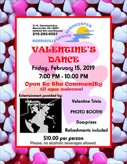 Valentine's Dance Flyer Tremor.jpg