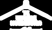 TWH+logo+-+white.png