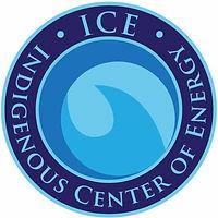 ICE emblem - large_edited.jpg