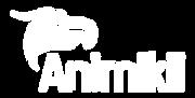 NEW RGB animikii-logo-horizontal-white.p