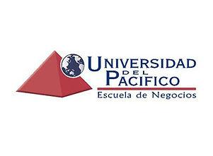 ecuadoruniversitario_com_logo_upacifico2.jpg