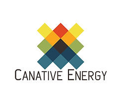 Canative Logo - final_cropped_square.jpg
