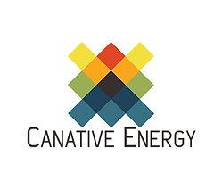 Canative Logo - final_cropped_square.jpg