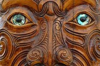 Maori carving eyes .jpeg